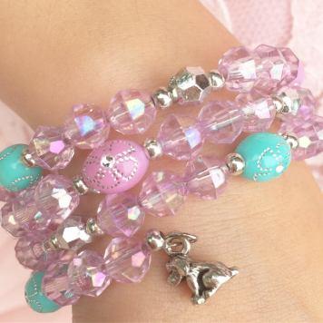 Fancy Bracelet Package