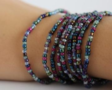 https://alliballiboutique.com/birthdays/wrap-bracelet-package/